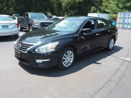 nissan altima android auto used nissan for sale windsor nissan