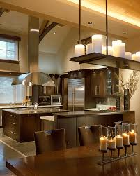 modern classic kitchen home design and decor reviews in