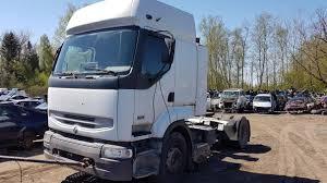 n a n a glove box assembly truck renault premium 2001 11 1l