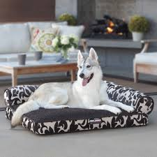 costco pet beds costco pet beds 7 costco dog bed review bedding bed linen