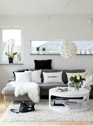 wohnzimmer weiss wohnzimmer farben bilden sie schöne kontraste in schwarz weiß