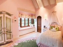 Princess Bedroom Decorating Ideas Princess Bedroom Decorating Ideas