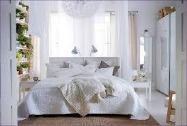 bedroom makeup vanities with lights modern contemporary makeup