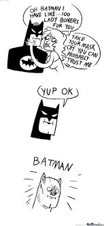 Batman Face Meme - batman s face funny meme funny memes and pics