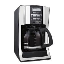 will amazon have any espresso makers on sale for black friday today amazon com mr coffee 12 cup programmable coffee maker bundle
