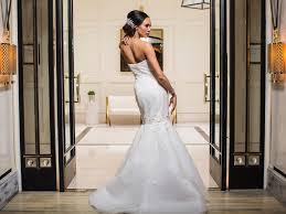 Wedding Shoes Hk Wedding Fashion Beautiful Inspiration For Dresses Shoes Flowers