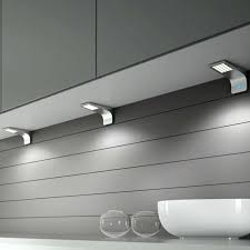 commercial electric under cabinet lighting commercial electric led under cabinet lighting commercial electric