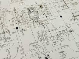 planification cuisine planification de cuisine