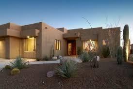 southwest home designs southwestern interior design the contemporary and collegeisnext