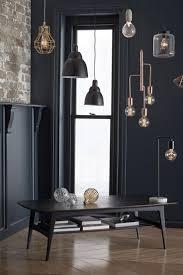 Suspension Industrielle Ikea by 371 Best U003c Light U003e Images On Pinterest Lighting Design Lighting