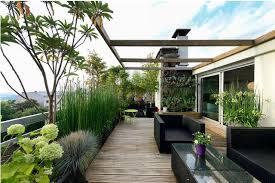 Patio Terrace Design Ideas Sweet 75 Inspiring Rooftop Terrace Design Ideas Digsdigs As