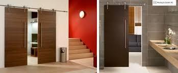 Interior Door Ideas Classic Interior Door Image Of Bathroom Modern Title Houseofphy