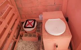 How To Use Bidet Toilet Family Cloths