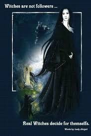 84 Best Witches Images On Pinterest Witches Halloween Witches by 2880 Best Witches Marks Images On Pinterest Magick Pagan And Witch