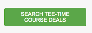 myrtle golf save pkg and tees with up last min deals