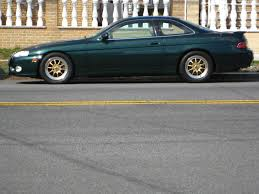 lexus sc300 for sale in florida ny 1998 lexus sc300 for sale clublexus lexus forum discussion