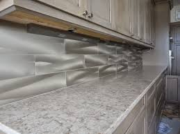 kitchen backsplash tile installation tile sarasota metaluxe tile install on a kitchen backsplash these