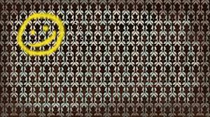 Wall Images Hd by Sherlock Wallpapers Wallpapervortex Com