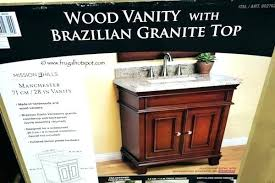 costco kitchen cabinets sale costco cabinets fascinating kitchen cabinets sale en shining design