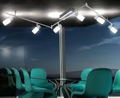 Wohnzimmer Lampen Rustikal Wohnzimmer Lampen Led Arktis Auf Ideen Mit Lampe 10