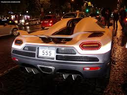 koenigsegg dubai koenigsegg agera r paris by night is pretty cool don u0027t yo u2026 flickr