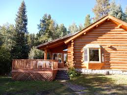 vacation in the colorado rocky mountains vrbo