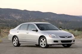 2006 honda accord sedan photo gallery autoblog