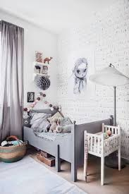 549 best children u0027s room kids decor ideas images on pinterest