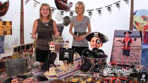 pirate party ideas pirate party ideas birthday party supplies shindigz