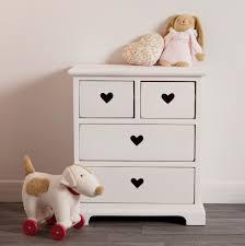 commode chambre bebe mini commode en bois à 4 tiroirs photo 5 10 idéal pour une