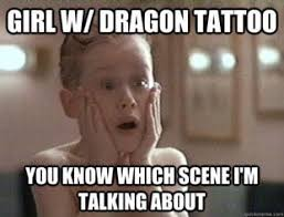 Tattoo Girl Meme - our top ten tattoo culture related meme s