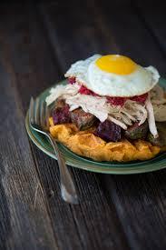 breakfast thanksgiving ultimate paleo thanksgiving recipes u2013 stupid easy paleo