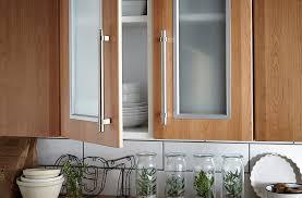 it sandford cherry effect modern diy at b u0026q kitchen