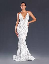 jadore dresses jadore jx098 white sequin gown montaigo dresses gowns