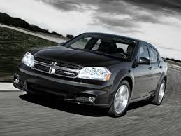 2014 dodge avenger rt review 2014 dodge avenger information