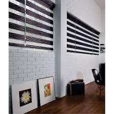 buy online window blinds quality window blinds online blinds