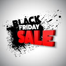 target black friday sales revenue 10 ways entrepreneurs can make the most out of black friday sales