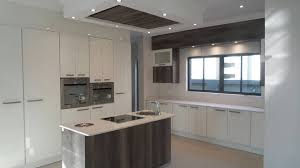 home decor solutions silverton home decor solutions waltloo gauteng south africa facebook