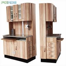 dental cabinets for sale china dc 18 selling 180 kinds of colors dental cabinet china