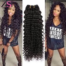 popular wave long hair buy cheap wave long hair lots from china