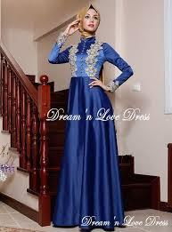 99 best muslim evening dress images on pinterest evening dresses