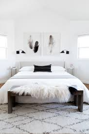 master bedroom for www eatsleepwear com modern neutral