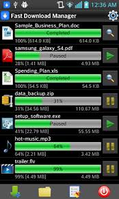 downloader android fast manager android apps on play