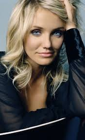 celebrity women s pubic hair cameron diaz clears up her stance on pubic hair on graham norton