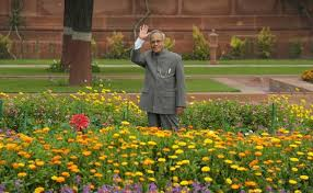 india to get a new president today here s everything you should