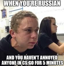 Russians Meme - russians in cs go album on imgur