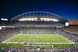 Centurylink Field Map Centurylink Field Calendar U0026 Information Latest Cbs Local Jack