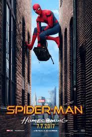 new details on marvel sony u0027s spider man deal carnage confirmed