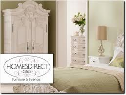 interior designer homes interior design homes direct 365 mirrored furniture shabby