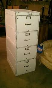 Legal Filing Cabinet 53 Best Filing Cabinet Ideas Images On Pinterest Filing Cabinets